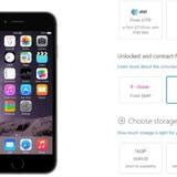Công nghệ 24h: Nếu người dùng mua iPhone 64GB, Apple sẽ có thêm gần 2 triệu đồng