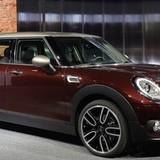 Công nghệ 24h: Điểm danh các mẫu xe mới xuất hiện trong nước tháng 3
