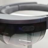 Khách hàng mua kính thực tế ảo về làm gì?