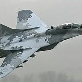 Tiêm kích MiG-35 được sản xuất như thế nào?