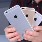 Làm thế nào để nâng cấp iPhone SE lên iPhone 6 SE?