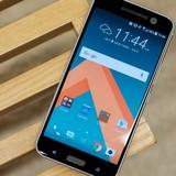 Công nghệ 24h: HTC10 - đủ mạnh mẽ nhưng thiếu độc đáo