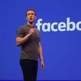 Facebook đang xem xét trả tiền cho người viết status