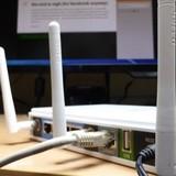 Banladesh: Ngân hàng suýt mất tỷ USD vì chiếc router 10 USD