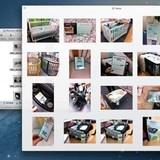 [Ứng dụng cuối tuần] Đem chức năng xem trước file bằng một phím của Mac lên Windows