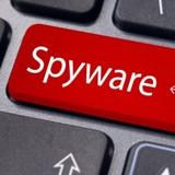 """Công nghệ 24h: """"Một số hãng máy tính nước ngoài cài phần mềm gián điệp vào máy tính Việt Nam"""""""
