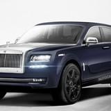 """Công nghệ 24h: Siêu xe bị """"găm"""" chờ tăng giá"""