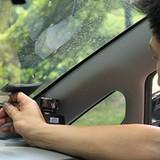 Giải pháp thu phí không dừng mới bắt đầu được triển khai tại Việt Nam