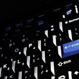 Malware tấn công ngân hàng Việt Nam từng có trong vụ hack Sony và Bangladesh