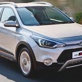 Công nghệ 24h: Nhiều hãng giảm giá xe trước ngày giảm thuế