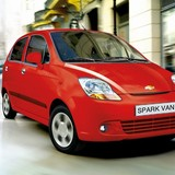 Công nghệ 24h: Xe giá rẻ mới của GM Việt Nam cạnh tranh với Kia Morning