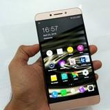 Smartphone Trung Quốc với 8GB Ram sẽ ra mắt trong 2016?