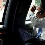 Công nghệ 24h: Tổng thống Obama bỏ BlackBerry, lên đời Galaxy S4