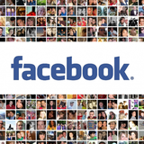 [Ứng dụng cuối tuần] Cách lọc lại toàn bộ danh sách bàn bè trên Facebook