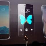 Công nghệ 24h: Smartphone cao cấp Bphone sau một năm đang có mức giá bình dân