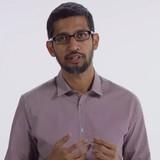 Sau CEO Facebook, đến lượt CEO Google bị hack mạng xã hội