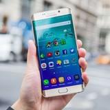 [Ứng dụng cuối tuần] Những việc cần làm trước khi bán chiếc Android cũ