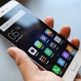 Công nghệ 24h: Smartphone Việt Nam bị cảnh báo nhiễm mã độc từ Trung Quốc