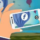 Tại sao Facebook Live lại thu hút người xem hơn truyền hình?