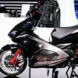 Công nghệ 24h: Honda Air Blade đã rẻ hơn cả giá đề xuất