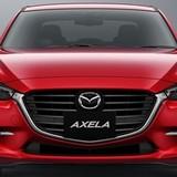 Công nghệ 24h: Mazda 3 2017 ra mắt với mức giá gần 400 triệu đồng