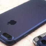 Công nghệ 24h: Apple lần đầu ra mắt tới 3 phiên bản iPhone 7