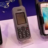 Chi tiết điện thoại vệ tinh xuất xứ Ả Rập được nhà mạng Việt Nam cung cấp