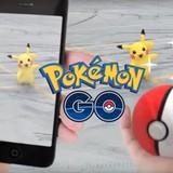 Công nghệ 24h: Kiếm tiền nhờ dịch vụ đưa đón đi bắt Pokemon