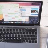 Tại sao không nên mua laptop mới vào thời điểm này?