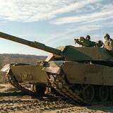 Tại sao xe tăng M1 Abrams vẫn là vua chiến trường?