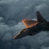 """Máy bay chiến đấu tàng hình có thật sự """"vô hình"""" không?"""