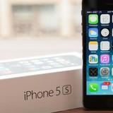 Công nghệ 24h: 100 nghìn đồng cho iPhone 5S chỉ là một trò lừa