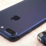 Phiên bản thử nghiệm của iPhone 7 đã xuất hiện tại Việt Nam