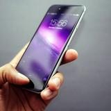 Công nghệ 24h: Apple chính thức ra mắt iPhone 7 và iPhone 7 plus