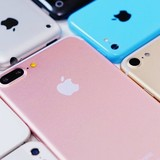 Công nghệ 24h: iPhone 7 gặp lỗi gây khó cho người dùng