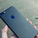 """iPhone 6 cũng có thể """"lột xác"""" để trở thành  iPhone 7"""