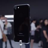 Công nghệ 24h: Làm thế nào để biến iPhone 6 thành iPhone 7