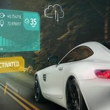 BMW, Mercedes, Audi 'bắt tay nhau' chống lại Google