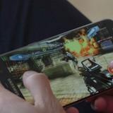 Người dùng kỳ vọng gì ở Galaxy S8?