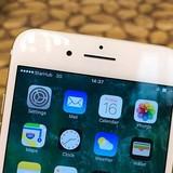 Công nghệ 24h: iPhone quốc tế có thể biến thành hang lock nếu reset