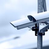 Công nghệ 24h: Dùng camera không rõ nguồn gốc, hại nhiều hơn được