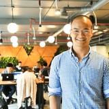 CEO Toong: Nếu coi startup là đứa trẻ thì hãy để nó tự phát triển và nuôi một hoài bão