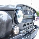 Công nghệ 24h: Thuế nhập 0% nhưng xe Nga khi về Việt Nam vẫn phải chịu thêm thuế phí
