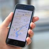 Công nghệ 24h: Google Maps đã có thể hiển thị tình trạng tắc đường tại Việt Nam
