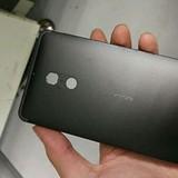 Lộ diện mẫu điện thoại Android mà Nokia sẽ đem trở lại thị trường