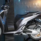 Công nghệ 24h: Liệu SH hiện nay có giảm giá khi Honda ra mắt phiên bản mới?