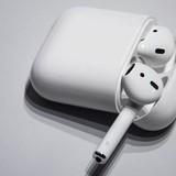 Tai nghe không dây của Apple có thể sẽ được bán từ tháng sau