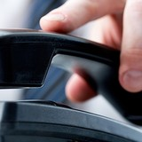Công nghệ 24h: Mã vùng điện thoại cố định tại Việt Nam sẽ thay đổi trong năm sau