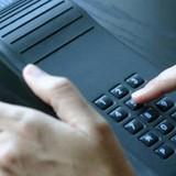 Mã vùng điện thoại cố định sẽ đổi từ ngày 11/2/2017