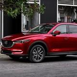 Công nghệ 24h: Mazda CX-5 2017 có giá chưa tới 500 triệu đồng tại Nhật Bản